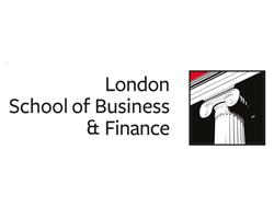 London School os Business